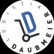 Logistik Daubmeier Logo